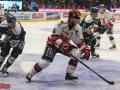 Örebro_Hockey_38