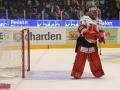 Örebro_Hockey_41