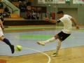 ÖSK_Futsal_03
