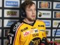Örebro_Hockey_10