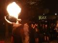 Ritz_Halloween_15