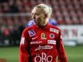 KIF_Örebro_05