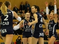 Örebro_Volley_03
