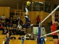 Örebro_Volley_09