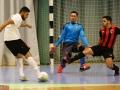 ÖSK_Futsal_02