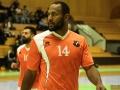 ÖSK_Futsal_01
