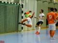 ÖSK_Futsal_12