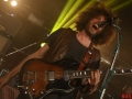 Wolfmother_02