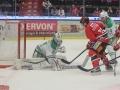 Örebro_Hockey_23
