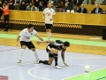 ÖSK_Futsal_Örebro_FC_01
