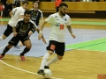 ÖSK_Futsal_Örebro_FC_05