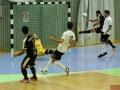 ÖSK_Futsal_Örebro_FC_09