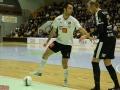 ÖSK_Futsal_Örebro_FC_11
