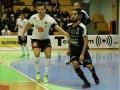 ÖSK_Futsal_Örebro_FC_12