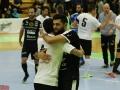 ÖSK_Futsal_Örebro_FC_15