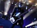 Ghost på Metallsvenskan