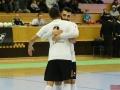 ÖSK_Futsal_04