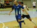 ÖSK_Futsal_06