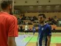 ÖSK_Futsal_07
