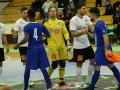 ÖSK_Futsal_11