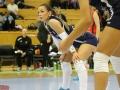 Örebro_Volley_01