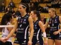 Örebro_Volley_24