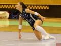 Örebro_Volley_12