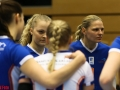 Örebro_Volley_03