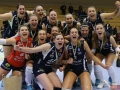 Örebro_Volley_21