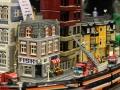 Lego_10