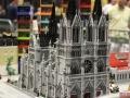 Lego_15