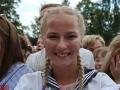 Håkan_Hellström_04