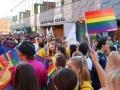 Örebro_Pride_2017_03
