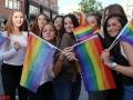 Örebro_Pride_2017_04