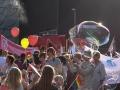 Örebro_Pride_2017_05