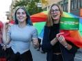 Örebro_Pride_2017_10