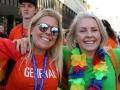 Örebro_Pride_2017_21