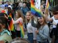Örebro_Pride_2017_25