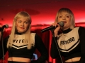 The_Magnettes_02