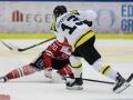 Örebro_Hockey_12