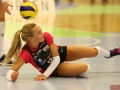 Örebro_Volley_14