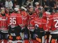 Örebro_Hockey_21