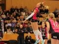 Örebro_Volley_02