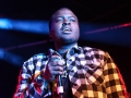 Sean_Kingston_10