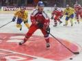 Sverige_Tjeckien_Karjala_Cup_03