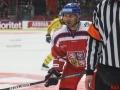 Sverige_Tjeckien_Karjala_Cup_05