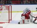 Sverige_Tjeckien_Karjala_Cup_11