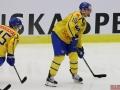 Sverige_Tjeckien_Karjala_Cup_13