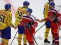 Sverige_Tjeckien_Karjala_Cup_19
