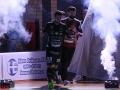 Örebro_FC_ÖSK_Futsal_01